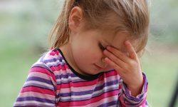 子どもの頭痛の原因はなんと9種類も!熱のあるなし等調べてみました