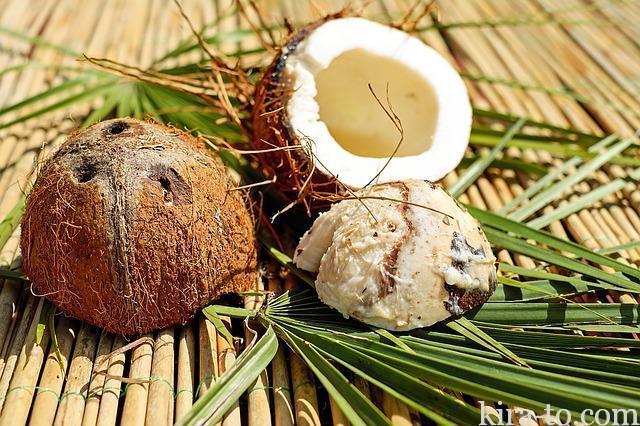 ココナッツ