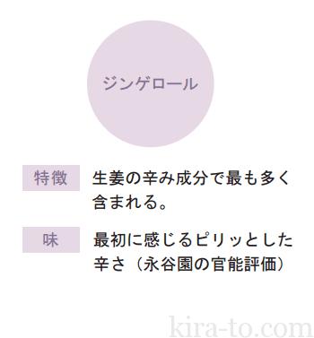 1shougabu_report_01-pdf