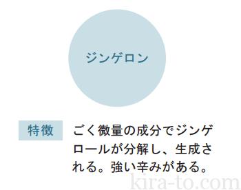 3shougabu_report_01-pdf