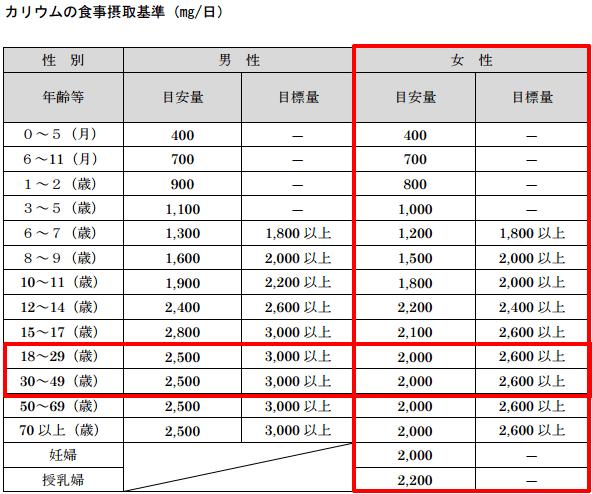 0000041955-pdf