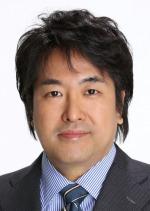 大和田潔先生