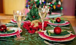ユールシンカのレシピ!スウェーデンのクリスマスディナーと世界の料理11選