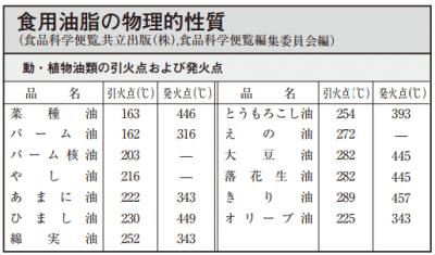 825aea01df2ef7272c28bfff67a83b6e-pdf