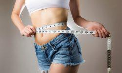 プロファイバーの効果があなたの腸内環境には必要な5つの理由