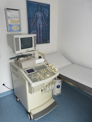 hospital-699417_640