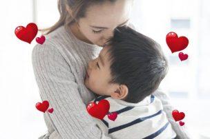 発達障害子供ブログ