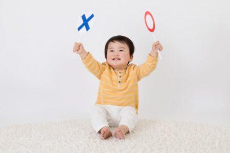 母乳育児の食事制限