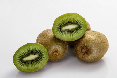 kiwifruit-fruit-kiwi-food-53426