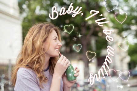 妊娠中青汁アイキャッチ