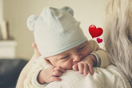 新生児ミルク吐く