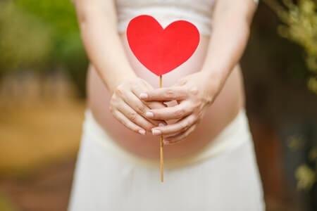 妊娠中目薬