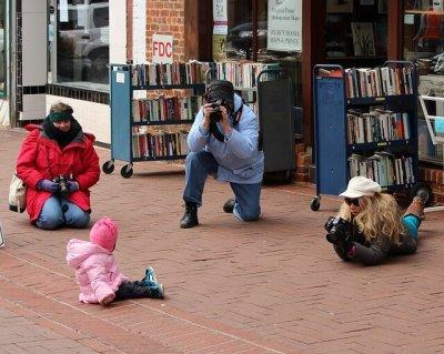 撮影 赤ちゃん カメラ