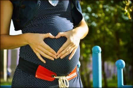 つわりで食べられるものがわからない妊婦